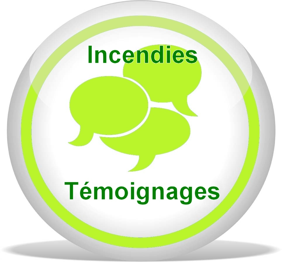 temoignages-incidents.jpg