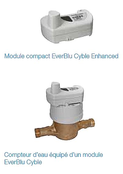 Everblue-cyble.jpg