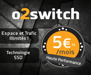 O2Switch.png